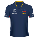 Adelaide Crows 2020 Performance Polo