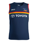 Adelaide Crows 2020 Training Singlet
