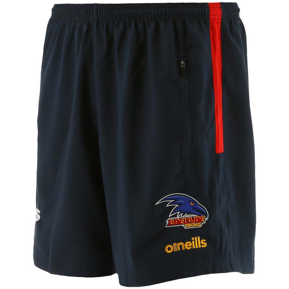 Adelaide Crows 2021 Liam Walk Out Shorts