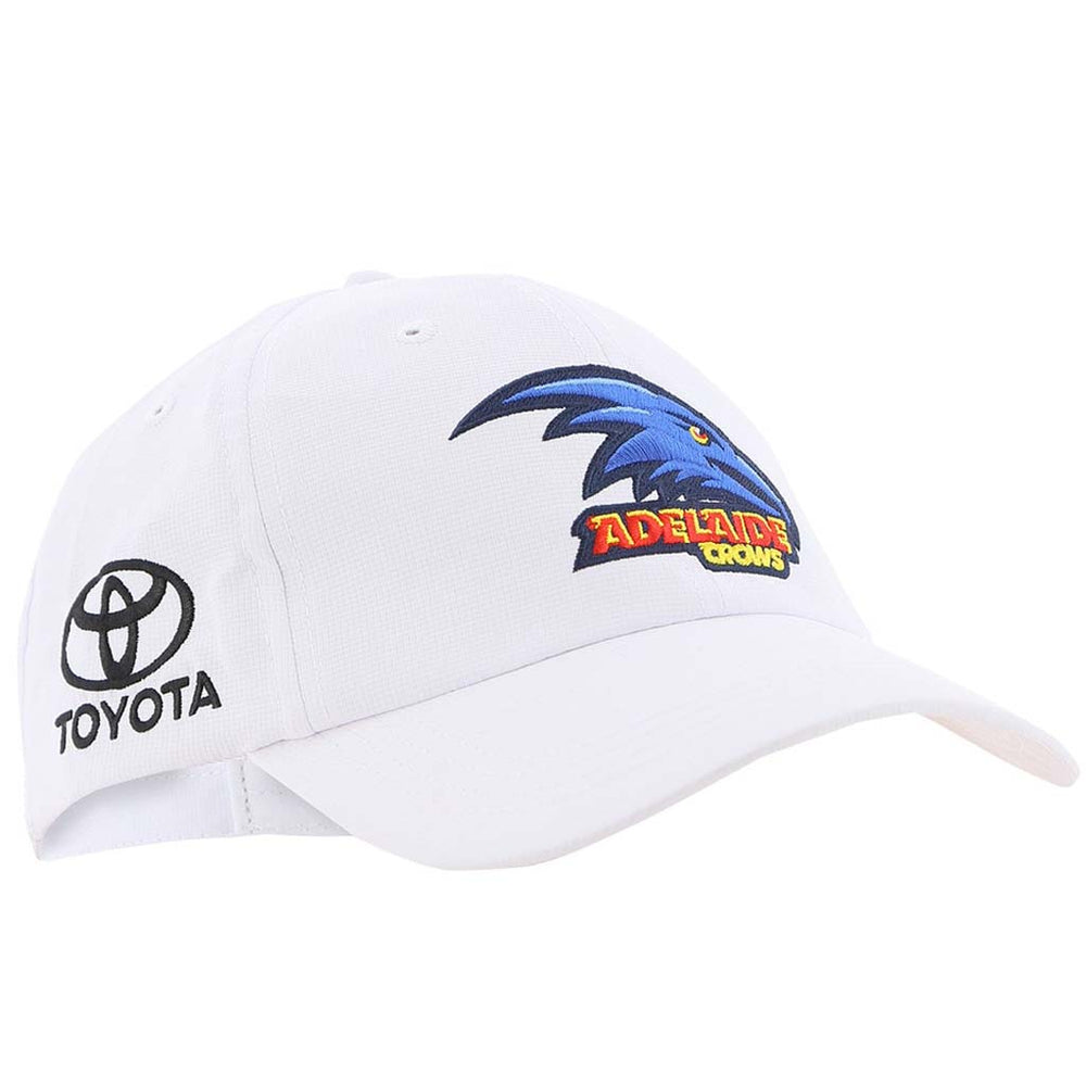 Adelaide Crows 2021 Training Cap