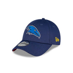 Adelaide Crows 9Forty Snap Cap