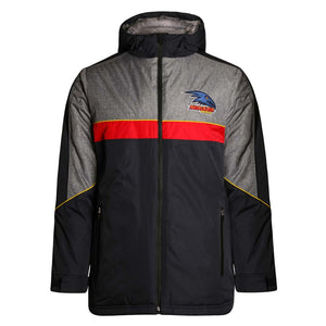 Load image into Gallery viewer, Adelaide Crows Stadium Jacket