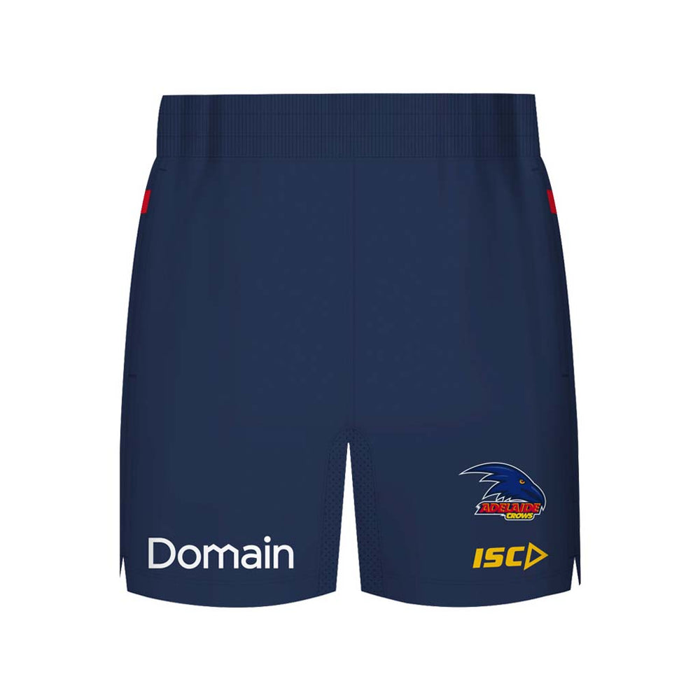 Adelaide Crows 2018 Training Shorts