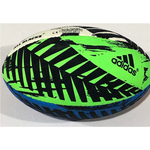 All Blacks Size 0 Ball