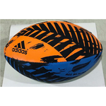 All Blacks Size 3 Ball