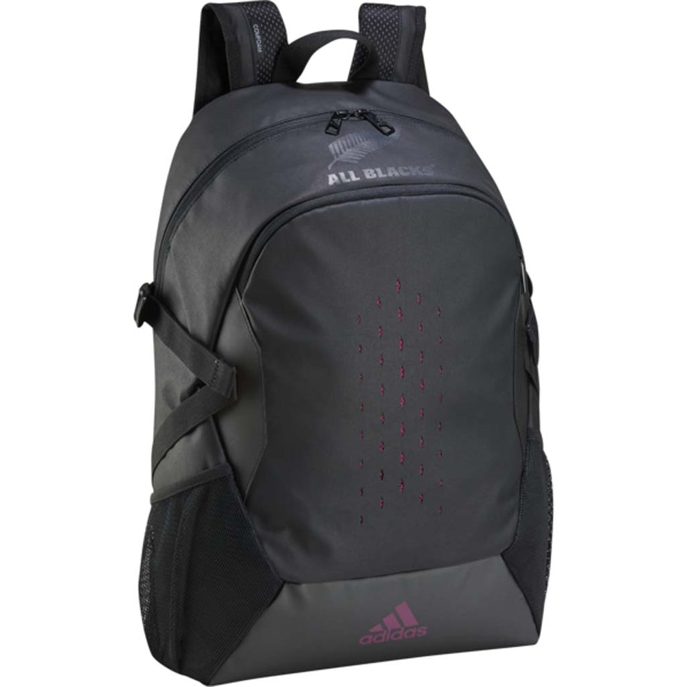 Load image into Gallery viewer, All Blacks 2020 Backpack