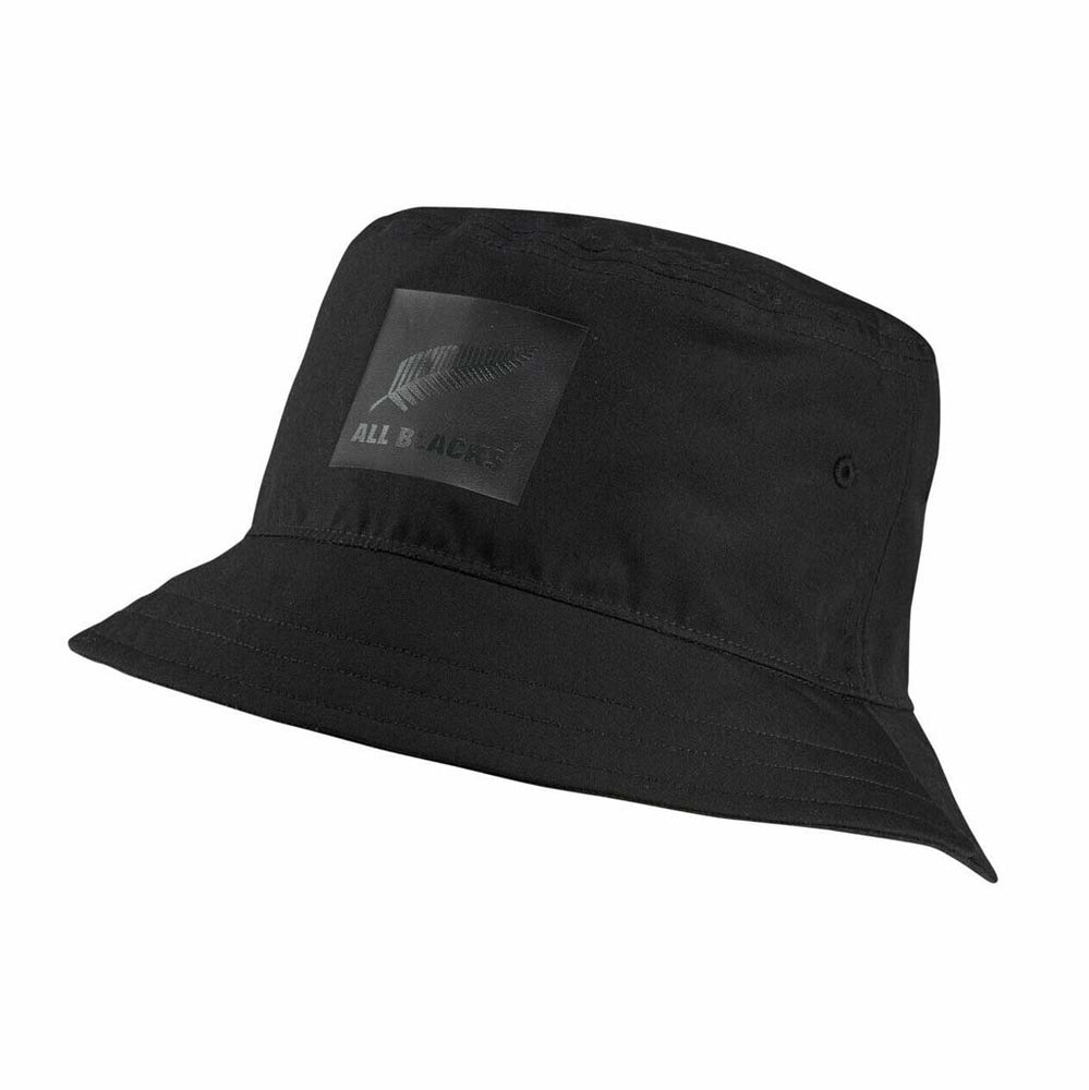All Blacks 2020 Bucket Hat