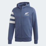 All Blacks 2020 Hoodie