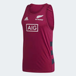 All Blacks 2020 Singlet