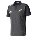 All Blacks 2017 Polo Shirt