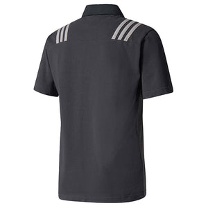 Load image into Gallery viewer, All Blacks 2017 Polo Shirt
