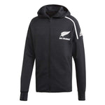 All Blacks 2019 Anthem Jacket