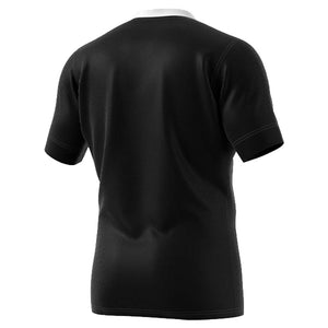 All Blacks 2019 Home Jersey
