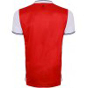 Arsenal 2016/17 Home Jersey