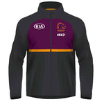 Brisbane Broncos 2020 Wet Weather Jacket