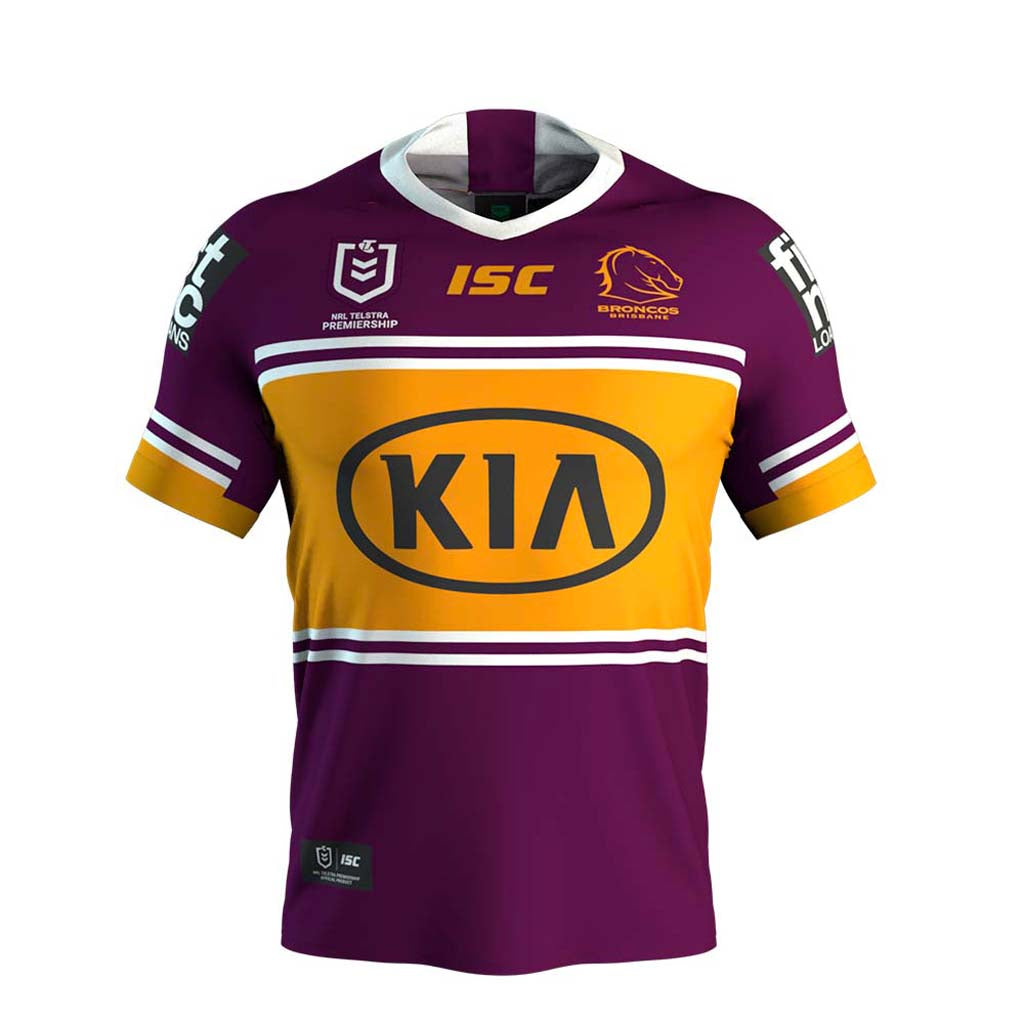 buy broncos jersey