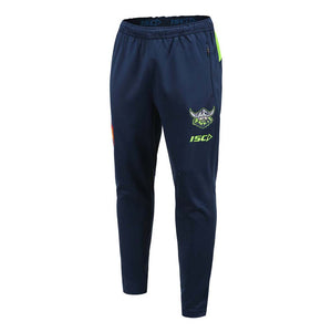 Load image into Gallery viewer, Canberra Raiders 2021 Track Pants