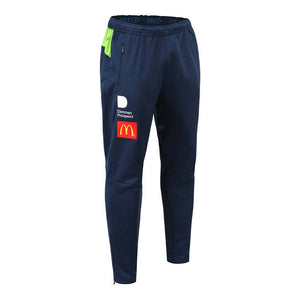Canberra Raiders 2021 Track Pants