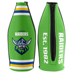 Canberra Raiders Tallie Cooler