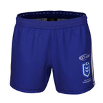 Canterbury Bulldogs 2019 Home Shorts