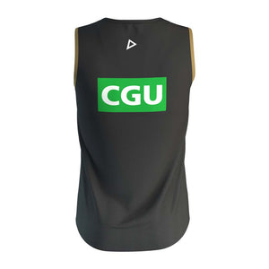 Collingwood Magpies 2019 Training Singlet