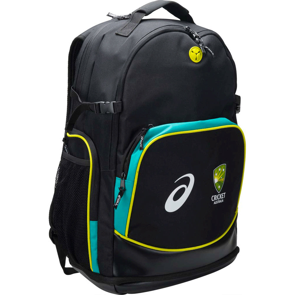 Cricket Australia 2017/18 Backpack