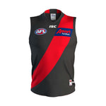 Essendon Bombers 2019 Home Guernsey