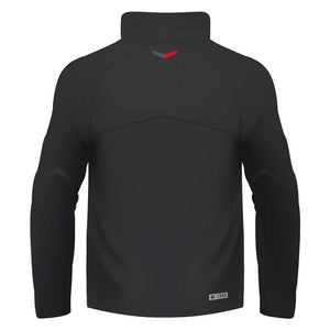 Essendon Bombers 2019 Wet Weather Jacket
