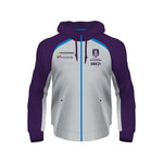 Fremantle Dockers 2017 Squad Hoodie - Youth