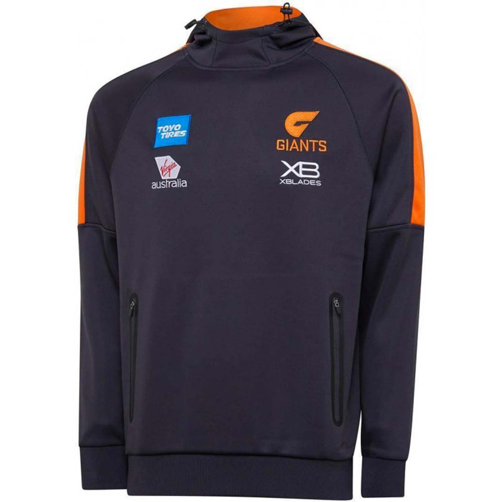 GWS Giants 2020 Pullover Hoodie - Youth