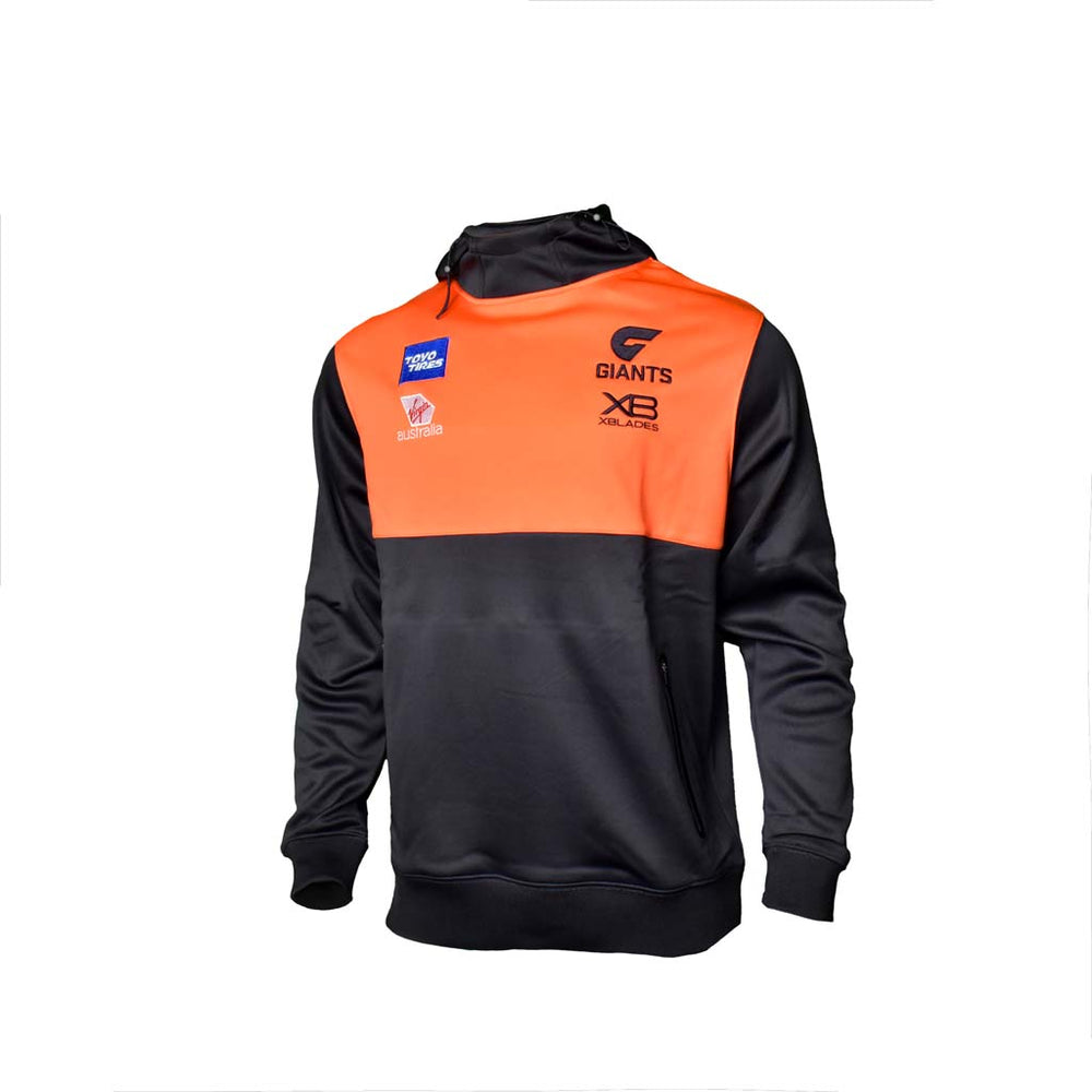 Load image into Gallery viewer, GWS Giants 2019 Pullover Hoodie