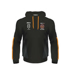Indigenous All Stars 2020 Hoody - Youth
