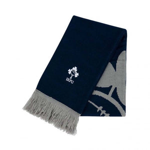 Ireland 2019 Rugby World Cup Scarf