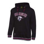 Manly Sea Eagles 2018 Classic Hoodie