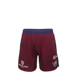 Manly Sea Eagles 2021 Training Shorts