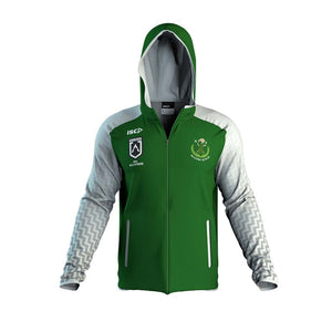 Load image into Gallery viewer, Maori All Stars 2019 Team Hoody - Youth