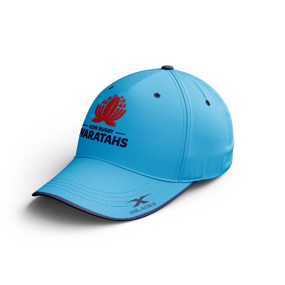 NSW Waratahs 2020 Training Cap