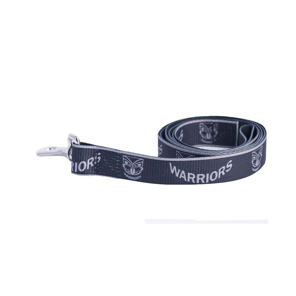 New Zealand Warriors Leash