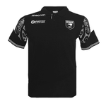 New Zealand Kiwis Rugby League 2017 Polo