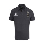 New Zealand Warriors 2018 Pre Season Polo
