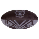 New Zealand Warriors Plush Ball