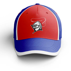 Load image into Gallery viewer, Newcastle Knights 2019 Classic Cap