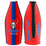 Newcastle Knights Tallie Cooler