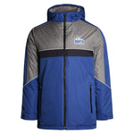 North Melbourne Kangaroos Stadium Jacket