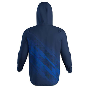 North Queensland Cowboys 2019 Team Hoodie - Youth