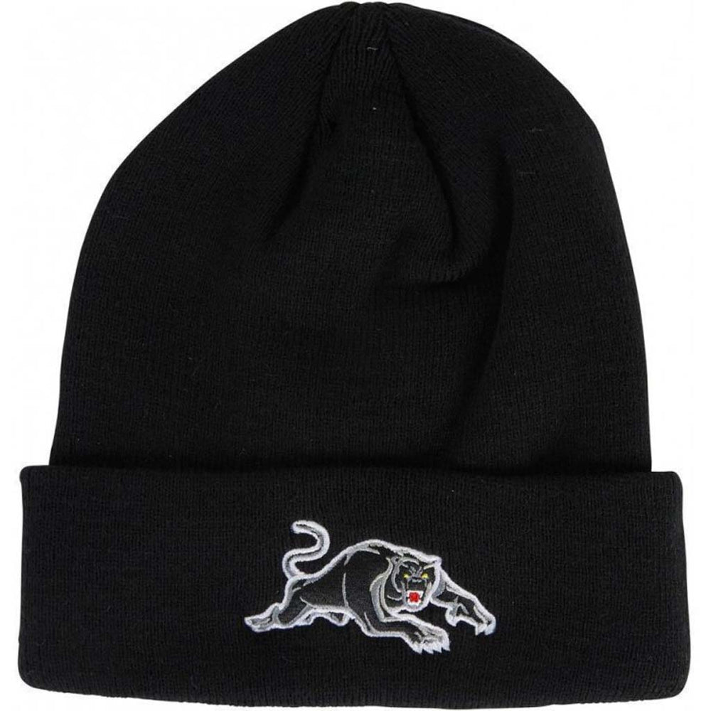 Penrith Panthers Advantage Beanie