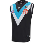 Port Adelaide Power 2021 Home Guernsey