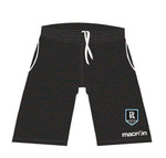 Port Adelaide Power 2021 Training Shorts