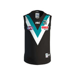 Port Adelaide Power 2019 Home Guernsey - Youth