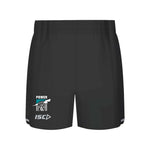 Port Adelaide Power 2019 Training Shorts